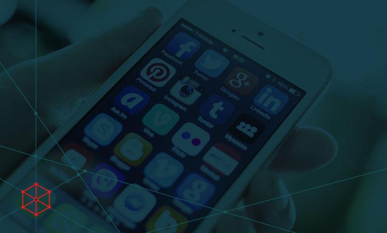 Como usar as mídias sociais a favor da sua empresa