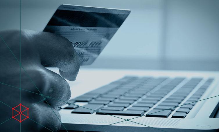 E-commerce: Como aumentar minhas vendas no meu e-commerce?