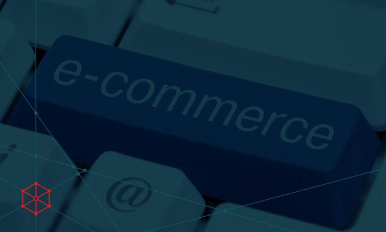 5 erros mais comuns na hora de abrir um E-commerce