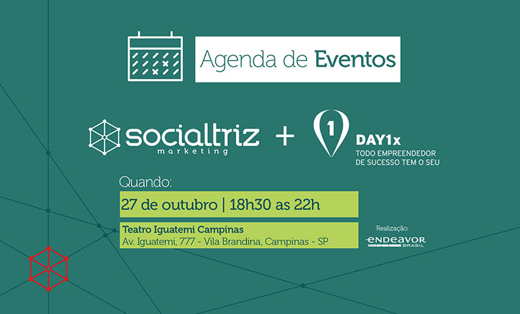 socialtriz_blog_borda_day1x_754x455px