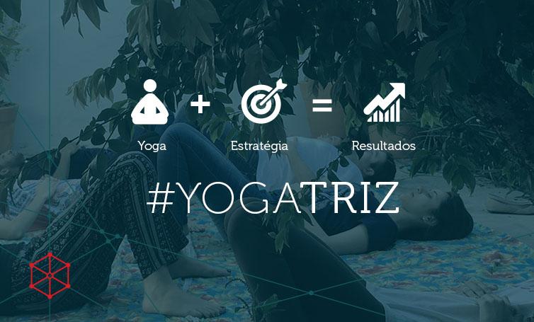 socialtriz_blog_yoga