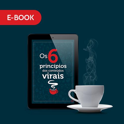 socialtriz-ebook-marketing-viral