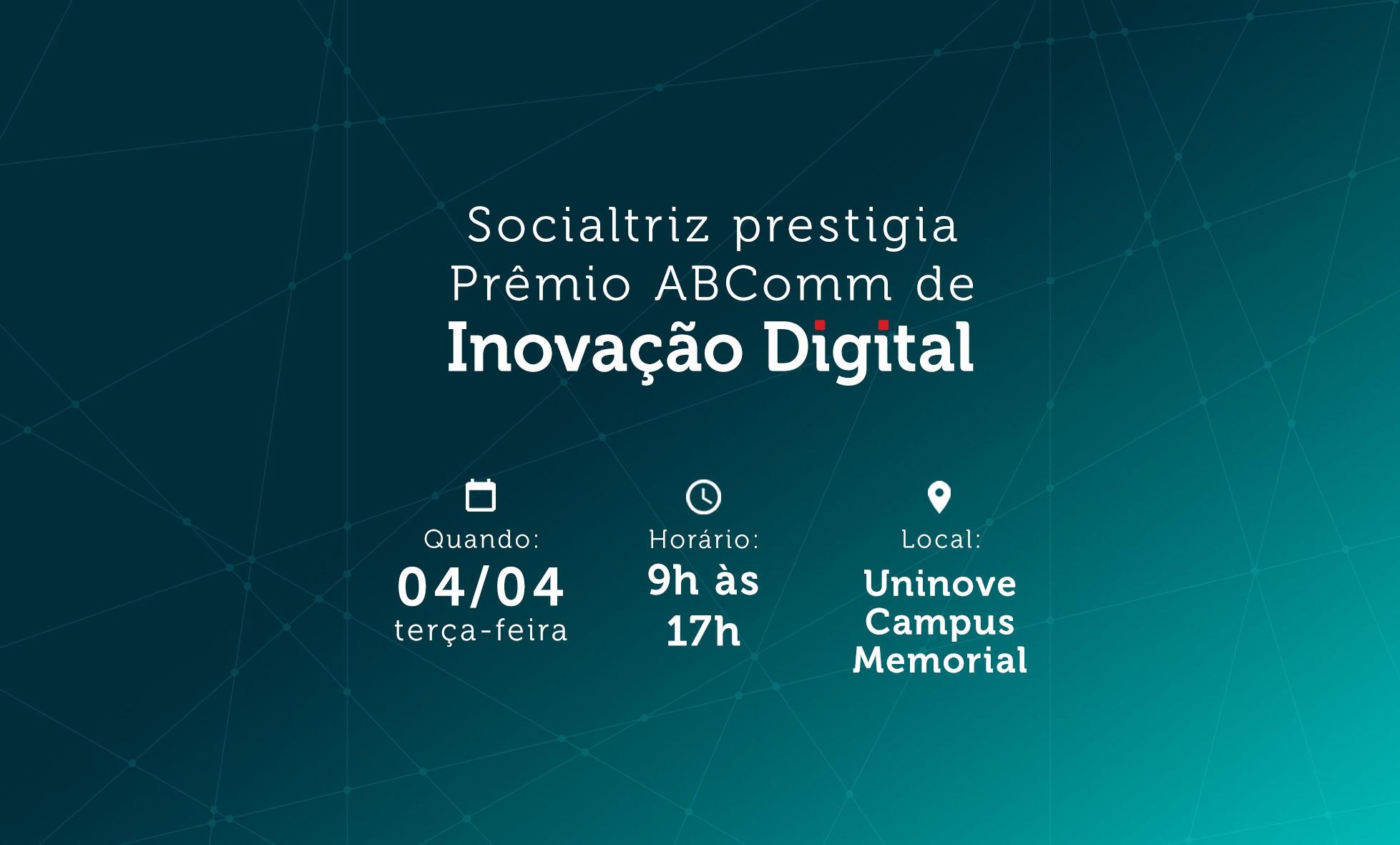 socialtriz_blog_borda_premio-abcomm_754x455px