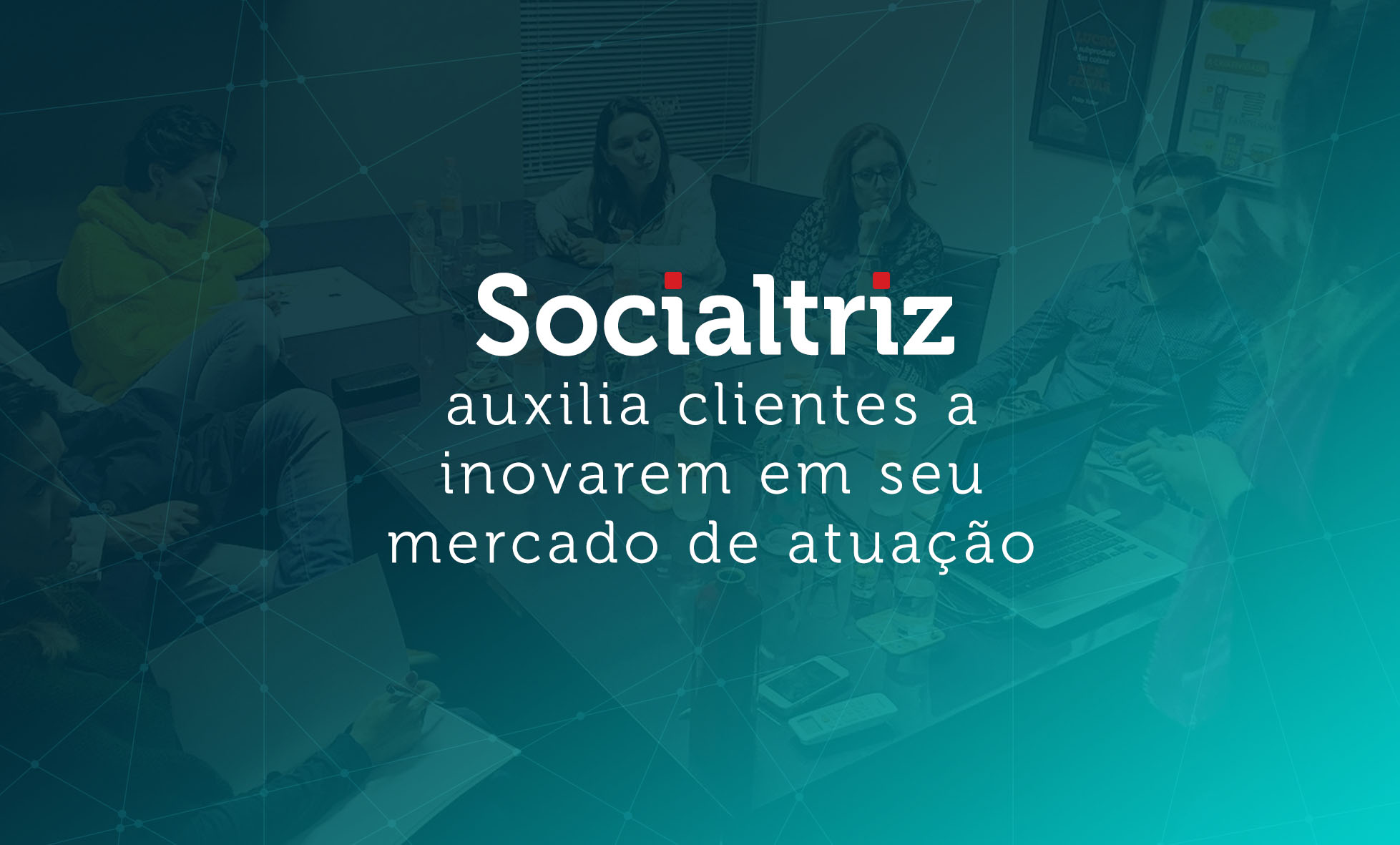 socialtriz_blog_borda_evento_branding_754x455px