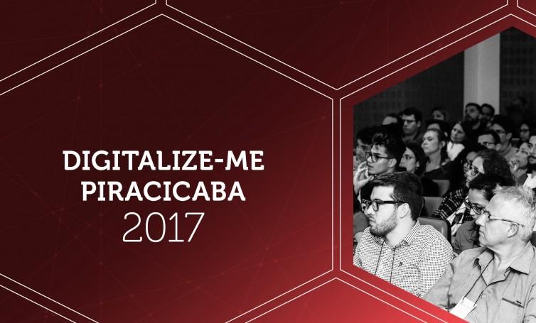 digitalize-me_piracicaba_blog
