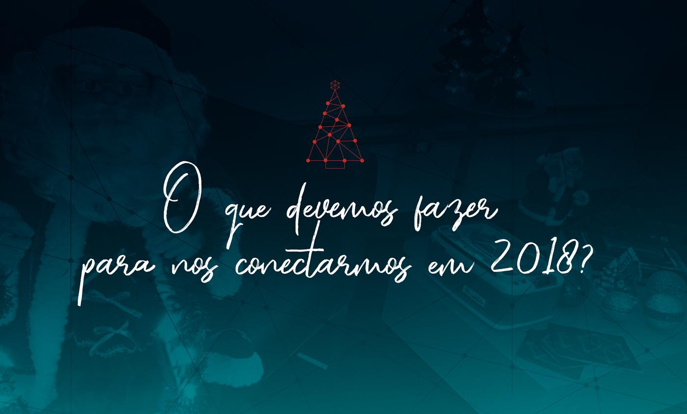 2017_12_16_socialtriz-Topo_Blog