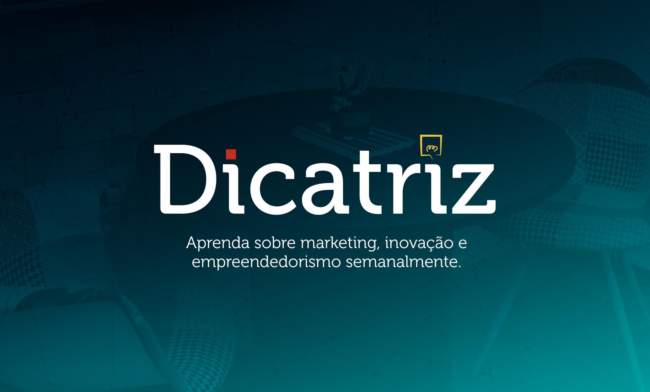 SOCIALTRIZ_banner_capa-1