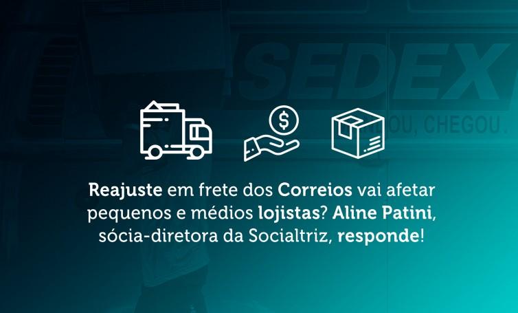 SOCIALTRIZ_capa_textocorreios