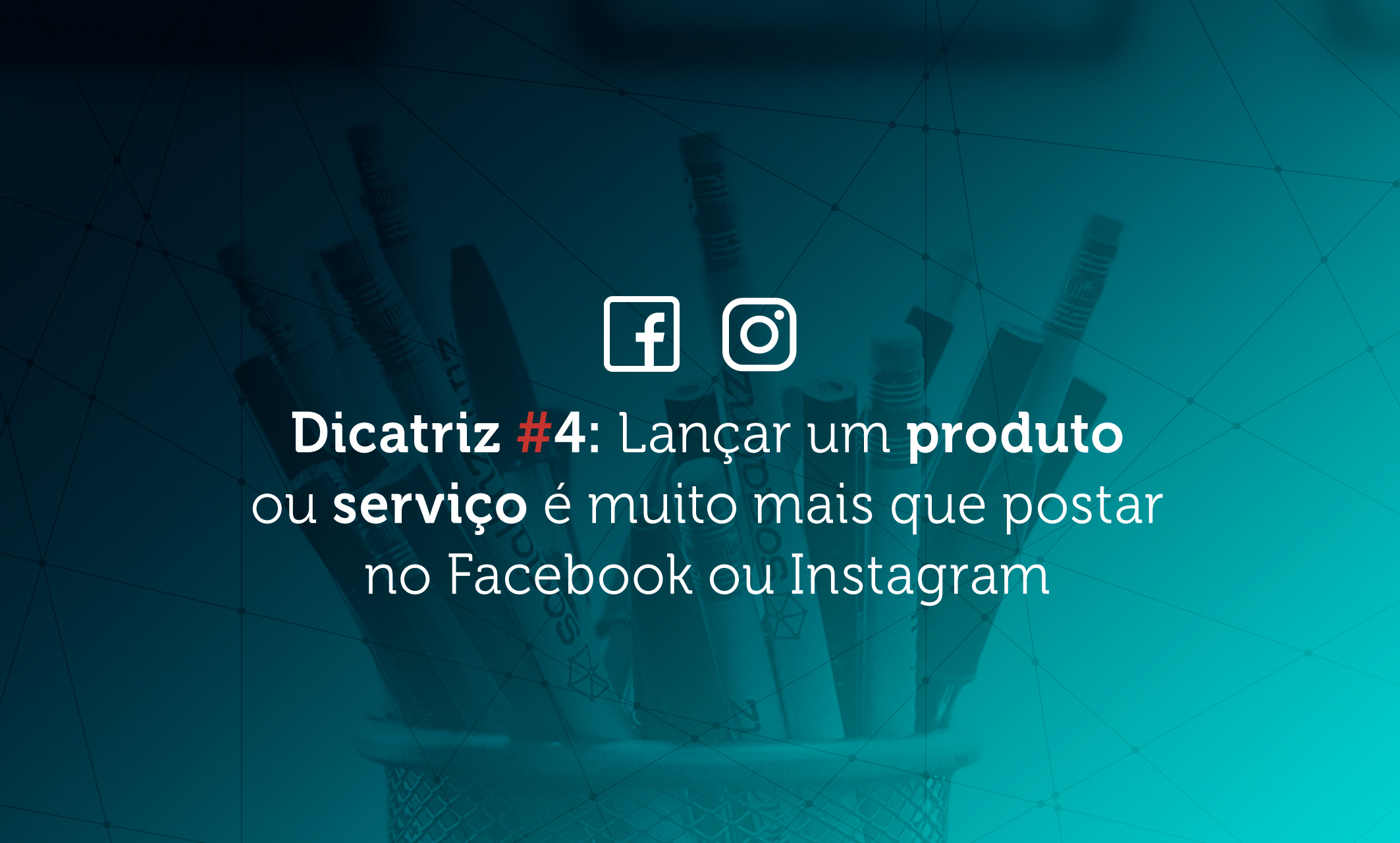 SOCIALTRIZ_banner_capa-5