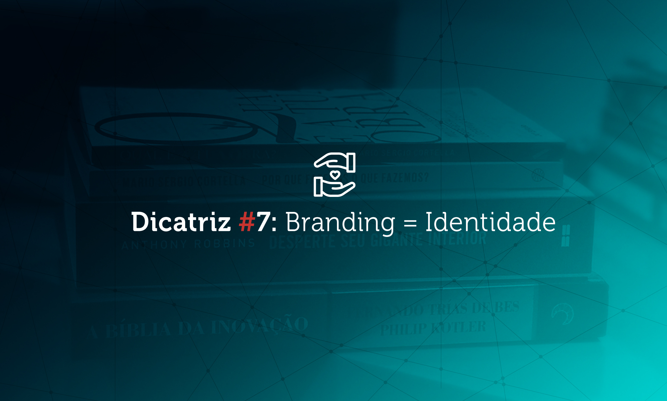 SOCIALTRIZ_banner_capa-8