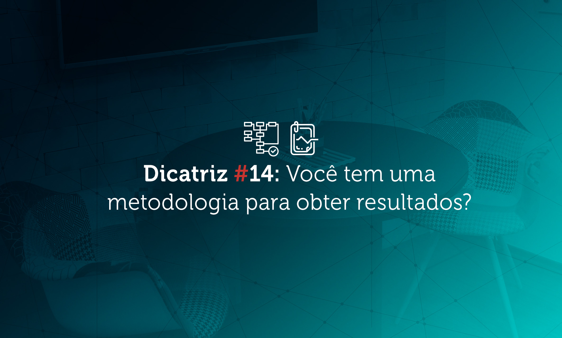 SOCIALTRIZ_banner_capa (3)