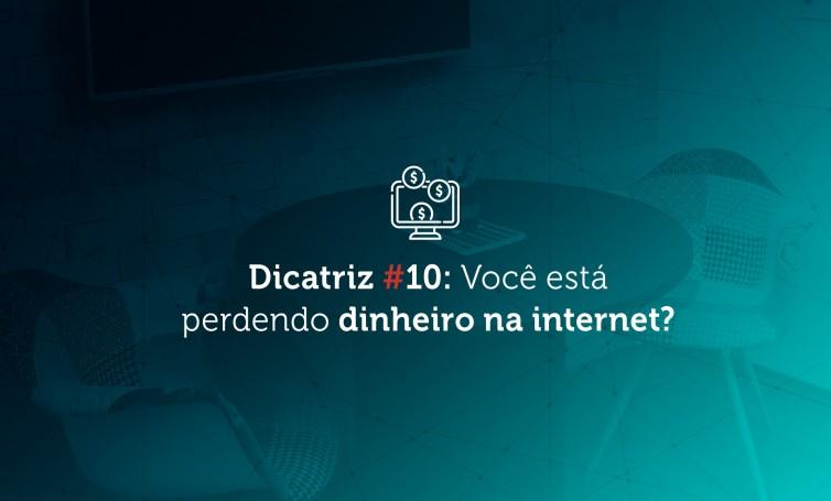 SOCIALTRIZ_banner_capa