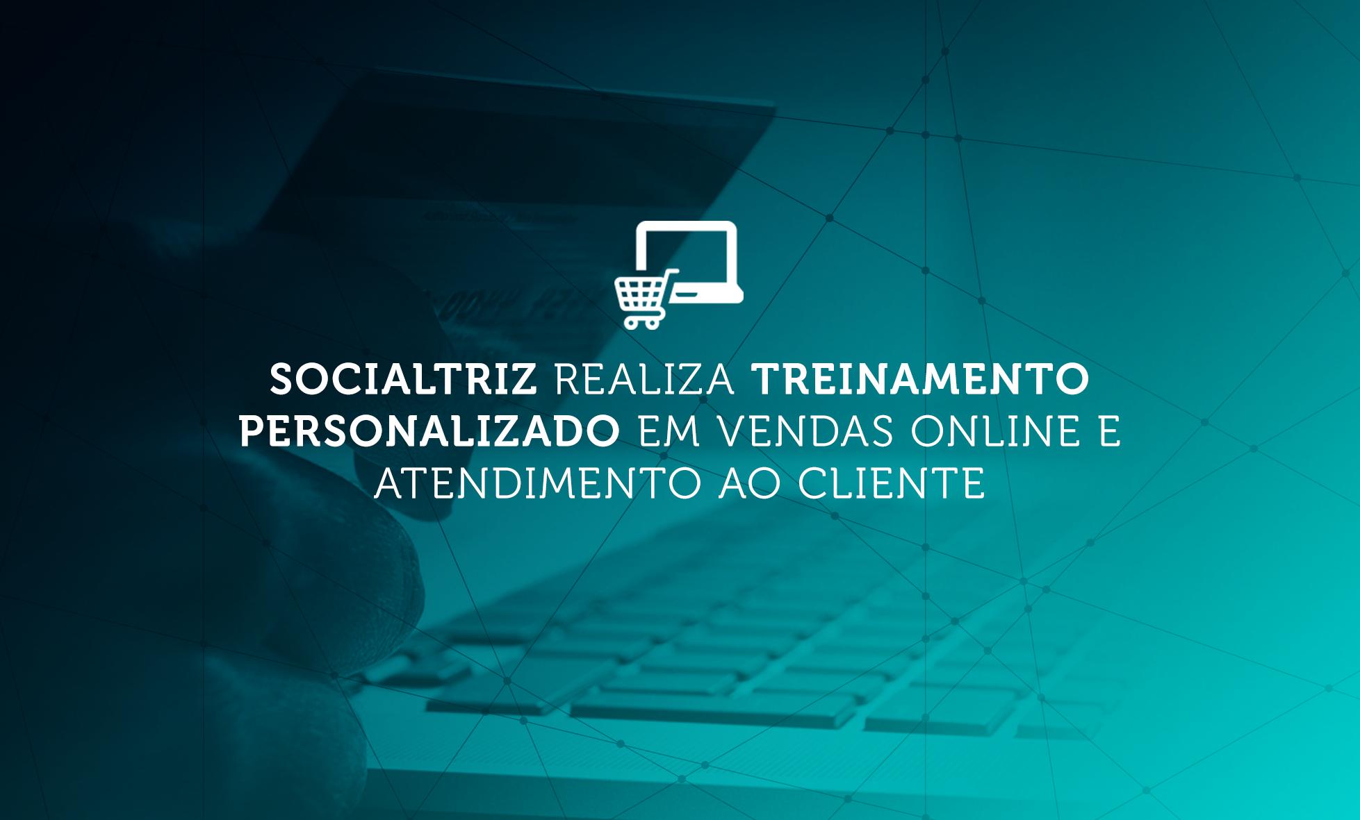 SOCIALTRIZ_blog-gazin