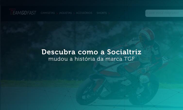 SOCIALTRIZ_blog-video-case-tgf