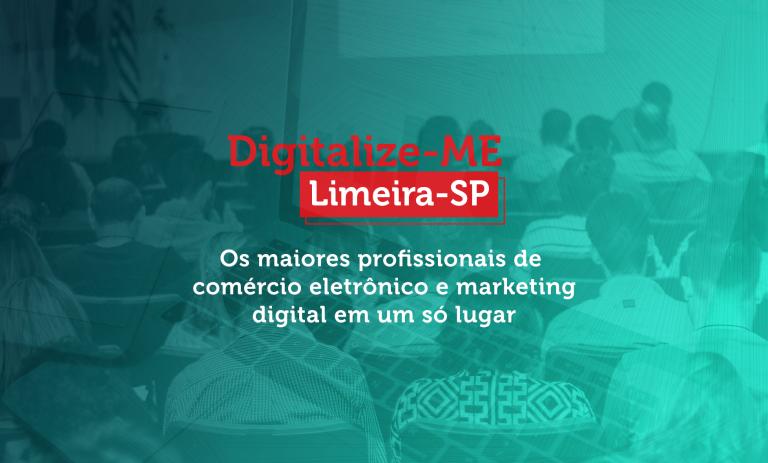 SOCIALTRIZ_blog-digitalizeme