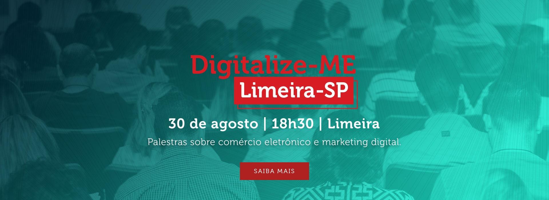 Digitalize-ME Socialtriz