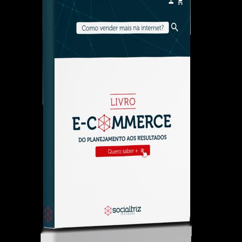 Clique aqui e saiba como abrir seu e-commerce do zero!