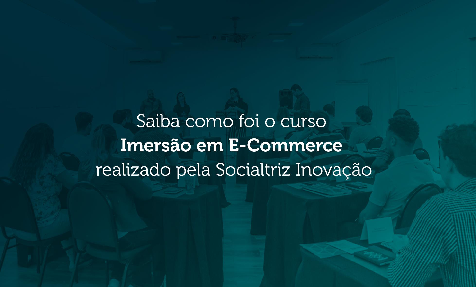 SOCIALTRIZ_blog-imersao