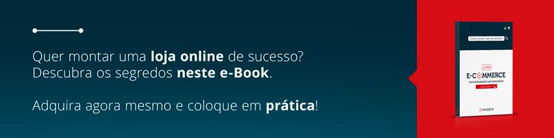 SOCIALTRIZ_ebook