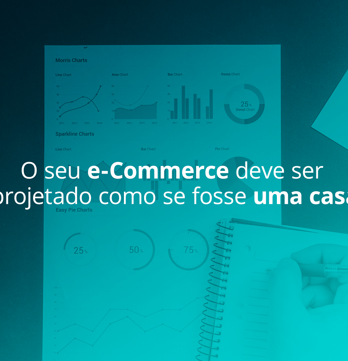 SOCIALTRIZ_implementacao-ecommerce