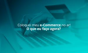 SOCIALTRIZ_ecommerce-ar