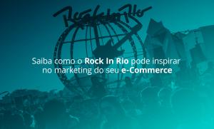 SOCIALTRIZ_rock-in-rio