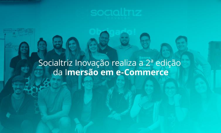 SOCIALTRIZ_pos-imersao-2