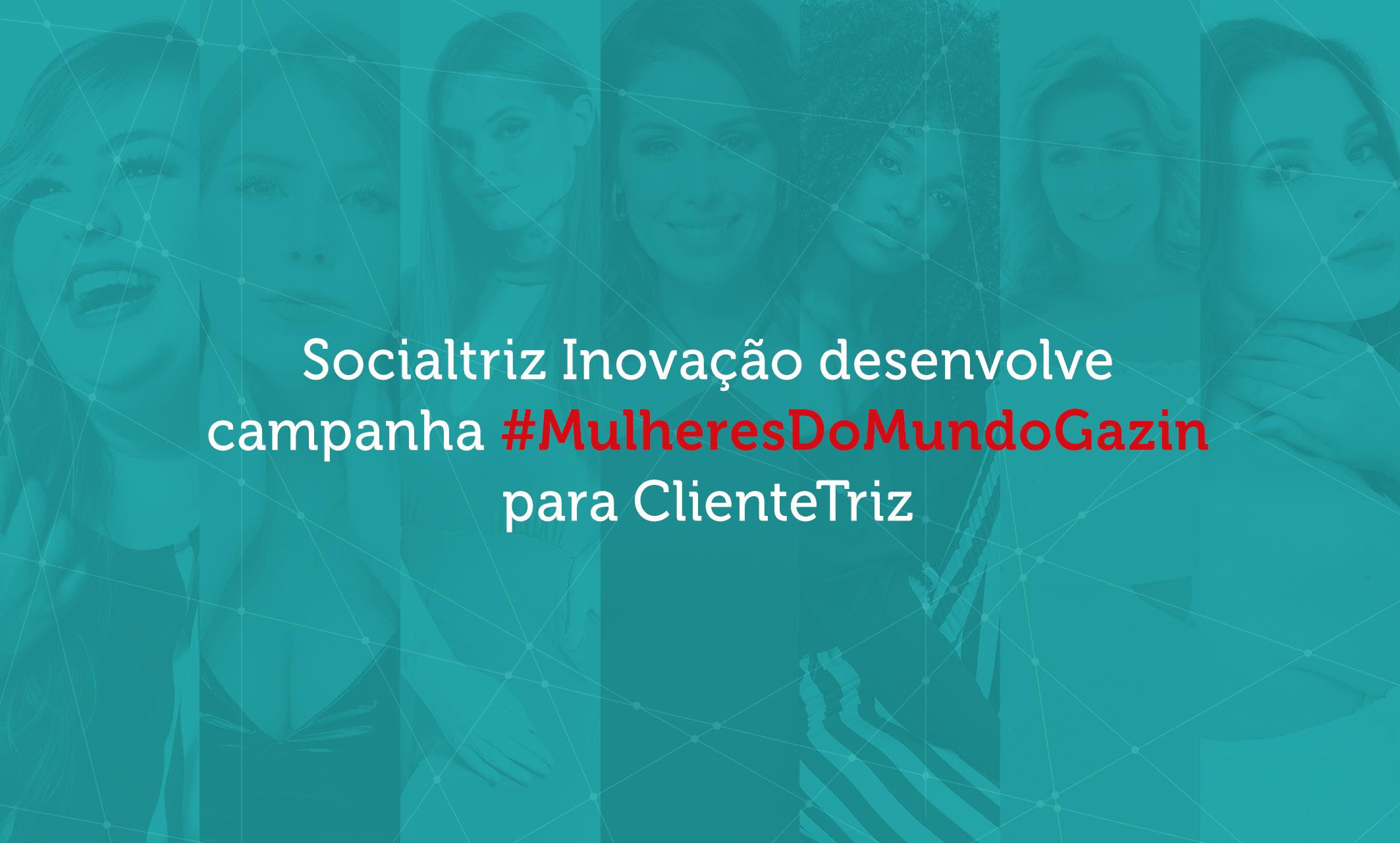SOCIALTRIZ_banner_capa (1)